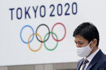 Više od 350.000 građana Tokija potpisalo peticiju za otkazivanje Olimpijskih igara