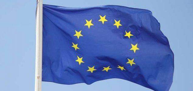 Dan Evrope u znaku budućnosti, ali i pandemije