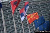 Brisel ukazuje na tabloidne upotrebe podataka iz istraga u Srbiji