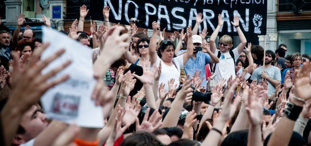 Evropski (anti)fašizam: Kako odgovoriti na krize koje su plodno tlo za opasne ideologije