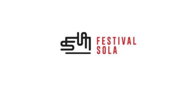 Beogradski međunarodni Festival Sola