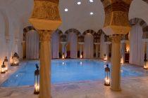 Kult vode, kupanje i javna kupatila u srednjem vijeku