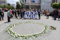 31. maja obilježavamo Dan bijelih traka u Prijedoru