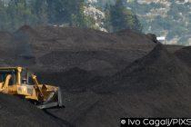 Rekordne cijene uglja zbog strožijih zakona protiv zagađenja u EU