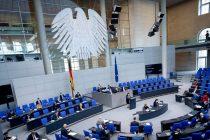 Njemačka vlada protiv politke HDZ-a: Legitimno predstavljanje moglo bi pojačati podjele u BiH