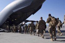 Tužna sudbina Afganistana