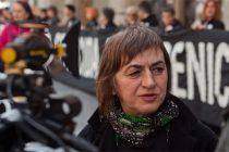 Staša Zajović: Porazno je da se Srbija danas stidi svog antifašizma