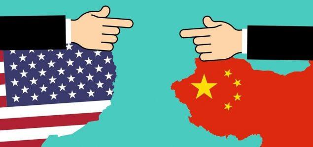 Opadajući uticaj Kine u Istočnoj Evropi