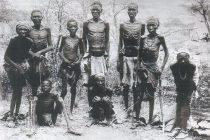 Nemačka priznala genocid u Namibiji, prvi u 20. veku