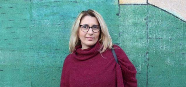 Edisa Demić: Korupcija je prisutna i u NVO sektoru