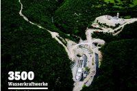 Der Spiegel o izgradnji malih hidroelektrana na Balkanu: Zastrašivanje i ućutkivanje kritičara