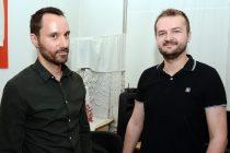 Poslije odluke suda Hrvatska čeka prve istospolne usvojitelje