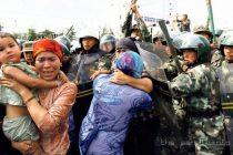 Kina traži od UN-a da ne učestvuju na događaju o represiji nad Ujgurima