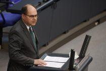 Christian Schmidt izabran za novog visokog predstavnika u BiH