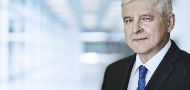Guverner Rusnok: Ne bojimo se ekonomiju malo ohladiti povećanjem kamatnih stopa