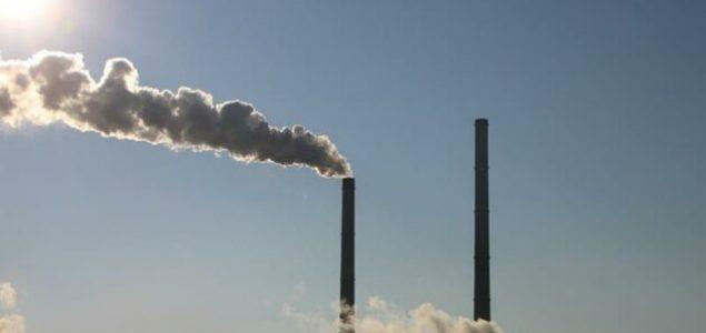Južna Koreja: Veći ciljevi smanjenja emisije stakleničkih plinova