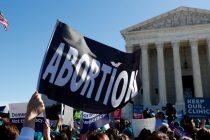 Vrhovni sud preispituje pravo na pobačaj