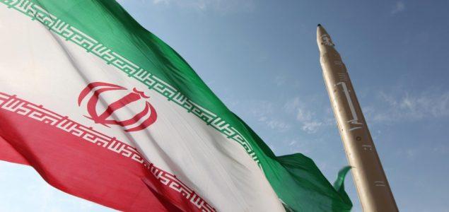 Svjetske sile danas u Beču traže rješenje za obnovu nuklearnog sporazuma sa Iranom
