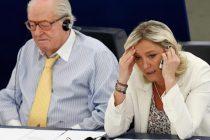 Neuspjeh krajnje desnice u drugom krugu francuskih regionalnih izbora