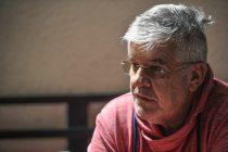 Dragan Mioković: Kazani su krvava, prljava mrlja na savjesti časne odbrane Sarajeva