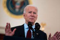 SAD uvele nove sankcije za Kubu, Biden najavio da će ih biti još