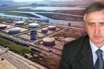 HDZ-ov čovjek od povjerenja: Kako je osuđeni direktor Josip Tomić oštetio Naftne terminale za milione dolara