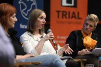 ForumZFD i TRIAL International: Nazovimo ratne zločine pravim imenom
