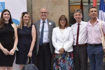 Obeležen 70. rođendan Francuskog instituta u Srbiji