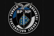BPNP: Unutar anonimnog bošnjačkog neonacističkog pokreta koji privlači maloljetnike