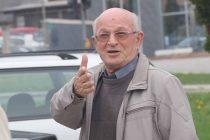 Enver Buza pravosnažno osuđen na osam godina zatvora za zločine u Uzdolu