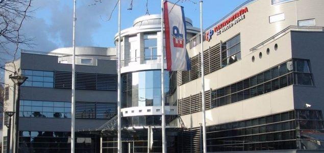 FUDBAL NA STRUJU: Elektroprivreda HZ HB podijelila 2,5 miliona maraka klubovima Zrinjski i Široki