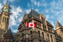 Kanada neće slaviti nacionalni praznik nakon otkrića dječijih tijela u grobovima