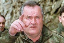 Tomislav Marković: Mladić je na doživotnoj robiji, a velikosrpska ideologija na slobodi