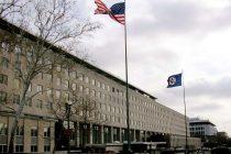 SAD proširile sankcije za pojedince sa Zapadnog Balkana
