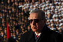 Poseban put Turske
