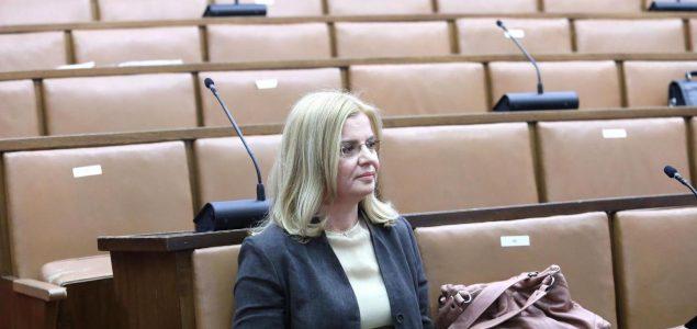 Demokracija i sudstvo po HDZ-Plenkovićevoj mjeri