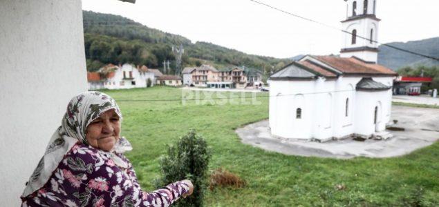 Duh Orlovića iz Konjević Polja