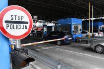 Bh. državljani u Hrvatsku i dalje ne mogu ući bez dokaza o uplaćenom smještaju
