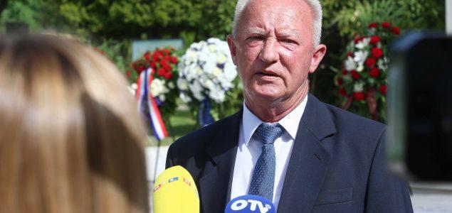 Habulin: Hrvatska danas u prekrojenoj povijesti, punoj laži, traži inspiraciju i put za budućnost