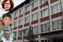 NOVA AFERA U NOVOM GRADU: Krivične prijave za ministricu i načelnika!
