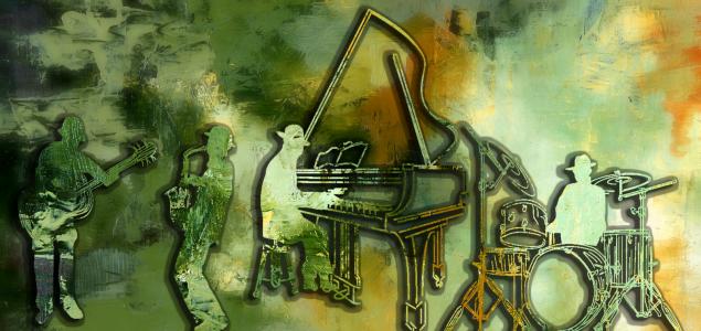 Četvrti Jazz Master Class u mostarskom Muzičkom centru Pavarotti