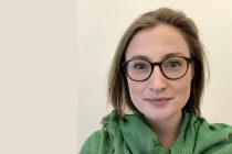 Amanda Coakley: Kriza u Sahelu je kompleksna
