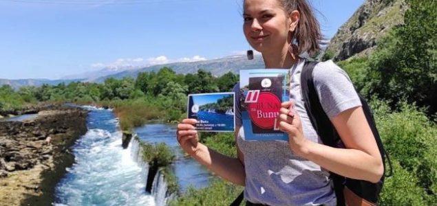 Lejla Kusturica: Bez obzira na političke odluke nećemo dozvoliti izgradnju malih hidroelektrana U BIH