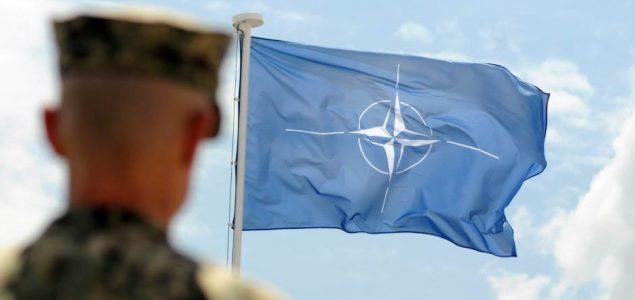 Bijela kuća kaže da će NATO pokrenuti 'ambiciozne' sigurnosne inicijative