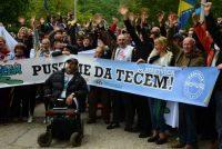 Elektroprivreda u ponedeljak šalje bagere na Neretvicu i građane Konjica
