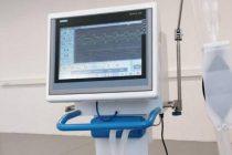 Najavljeno kliničko ispitivanje prvog bh. respiratora, testirat će ga stručnjaci iz Tuzle