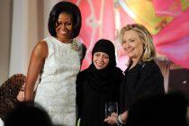 Saudijska Arabija oslobodila dvije aktivistice za ženska prava