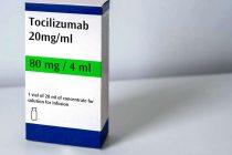 Tocilizumab u apotekama – ljudski život između zabrane i potrebe