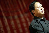 """Kineski milijarder osuđen na 18 godina zatvora zbog """"izazivanja svađa i nevolja"""""""