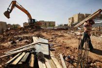 Izvjestitelj UN-a: Izraelska naselja su ratni zločin